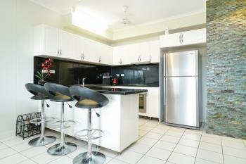 5/29 Sunset Dr, Coconut Grove, NT 0810