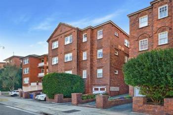 10/25 Prince St, Randwick, NSW 2031