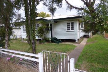 1/43 Grevillea St, Biloela, QLD 4715