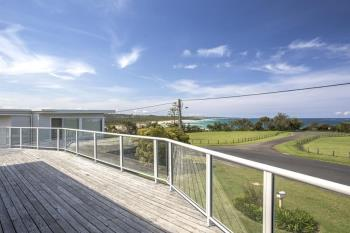 33 Seaside Pde, Dolphin Point, NSW 2539