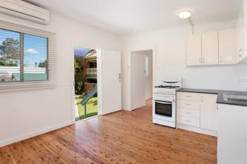 16 Daisy St, Dee Why, NSW 2099
