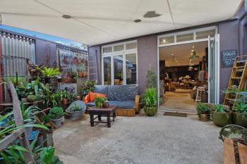 45a Avalon Pde, Avalon Beach, NSW 2107