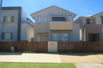 43 Caddies Bvd, Rouse Hill, NSW 2155