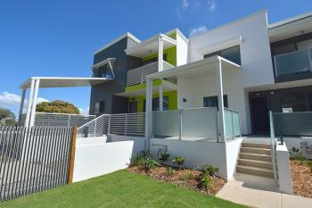 9 Fisher St, West Gladstone, QLD 4680