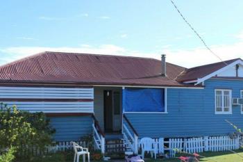 41 Landy St, Mundubbera, QLD 4626