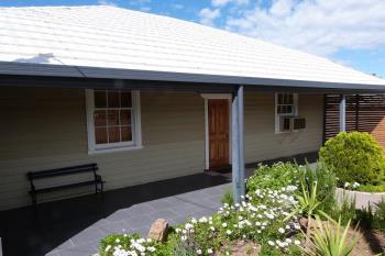 10 Tottenham Rd, Port Augusta, SA 5700