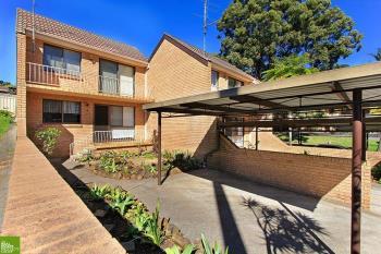 9/6 Payne St, Mangerton, NSW 2500
