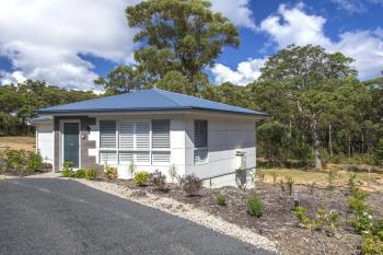 Villa 3/34 Pebbly Beach Rd, East Lynne, NSW 2536