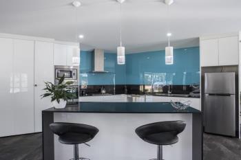 Villa 2/34 Pebbly Beach Rd, East Lynne, NSW 2536
