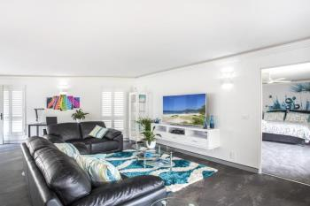 Villa 4/34 Pebbly Beach Rd, East Lynne, NSW 2536