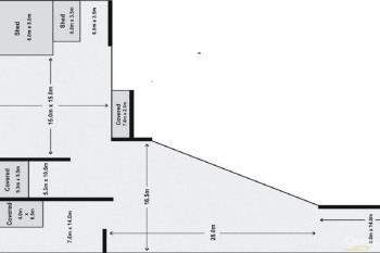 1947 Frankston Flinders Rd, Hastings, VIC 3915