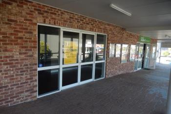 Shop 2/146 Off St, South Gladstone, QLD 4680
