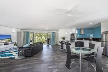 Villa 1/34 Pebbly Beach Rd, East Lynne, NSW 2536