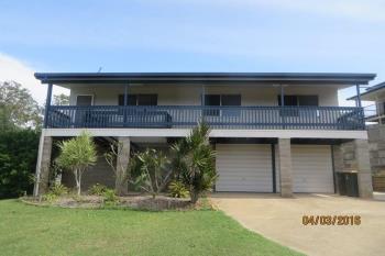 36 Sayre Cres, Boyne Island, QLD 4680