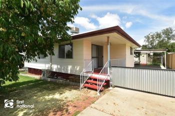 19 Neville St, Biloela, QLD 4715