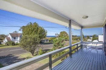 39 Garside Rd, Mollymook, NSW 2539