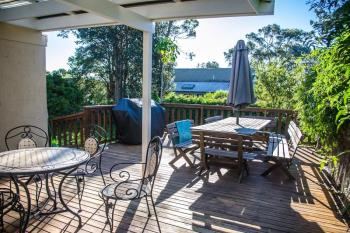 191 Matron Porter Dr, Narrawallee, NSW 2539