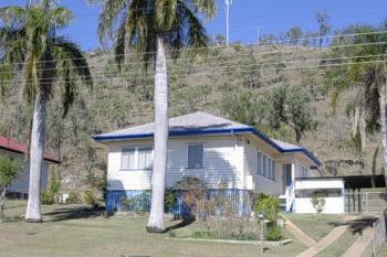 54 Porter St, Gayndah, QLD 4625
