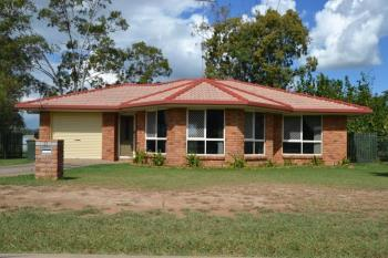 31 Joe Kooyman Dr, Biloela, QLD 4715