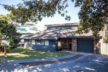 176 Matron Porter Dr, Narrawallee, NSW 2539