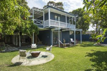 27 Edgewater Ave, Sussex Inlet, NSW 2540