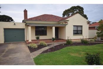 23 La Perouse Ave, Flinders Park, SA 5025