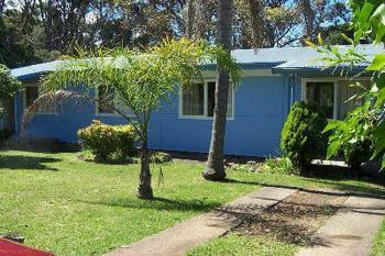 1/9 Donlan Rd, Mollymook, NSW 2539