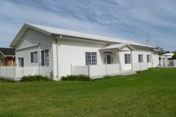 49 Princess Ave, Burrill Lake, NSW 2539