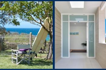 6 Rennies Beach Cl, Ulladulla, NSW 2539