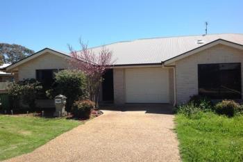 1/7 Rama Ct, Kearneys Spring, QLD 4350