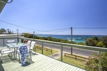 49 Seaside Pde, Dolphin Point, NSW 2539