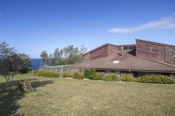 213 Mitchell Pde, Mollymook, NSW 2539