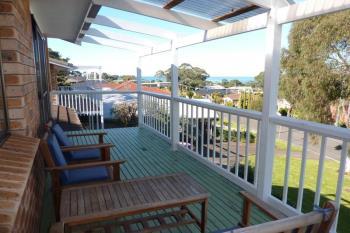 1/12 Niblick Ave, Mollymook, NSW 2539