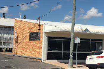 1/12 Melton St, Biloela, QLD 4715