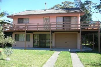 79 Matron Porter Dr, Narrawallee, NSW 2539