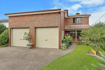 33 Skyline St, Gorokan, NSW 2263