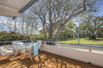 103 Bannister Head Rd, Mollymook, NSW 2539