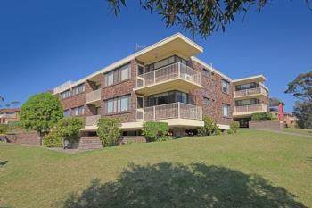 10/28 Buchan St, Mollymook, NSW 2539