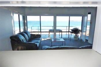 1/28 Beach Rd, Mollymook, NSW 2539