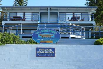 3/28 Beach Rd, Mollymook, NSW 2539