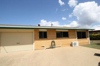 Unit 2/2 Intrepid St, Clinton, QLD 4680