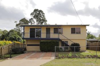 17A Sherwood Dr, Morayfield, QLD 4506