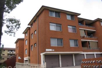 96 Copeland St, Liverpool, NSW 2170