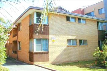 37 Bathurst St, Liverpool, NSW 2170