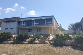 25 The Esp, Barney Point, QLD 4680