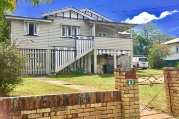 47 Muriel Ave, Moorooka, QLD 4105