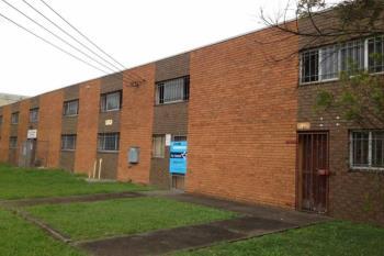 17/11 Yennora Ave, Yennora, NSW 2161