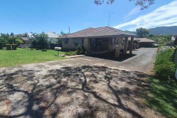 2/110A Church St, Tamworth, NSW 2340