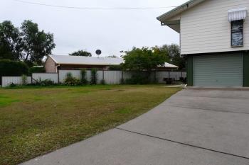 82 Baker St, Emerald, QLD 4720