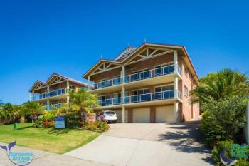 3/95 Campbell St (Grand Pacifi , Narooma, NSW 2546